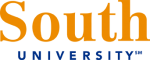 South_University_Logo
