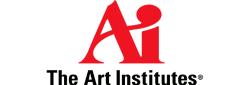 art-institute-logo