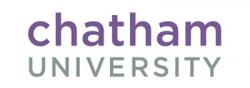 chatham-university