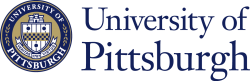 university-of-pittsburgh-logo-pitt